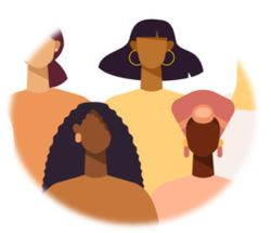 Study: Black Women with PCOS Have Greater Cardiometabolic Risk vs White Women