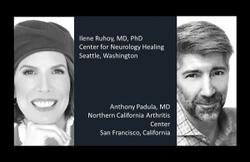 Neurology, Rheumatology, and the Gut Microbiome: Two Specialists Discuss