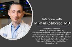 How to Optimize SGLT2 Inhibitor Therapy in Primary Care: An Expert Interview