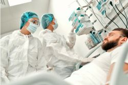 Preventing Medical Errors: Pandemic Lessons Learned
