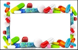 ACP Guidance on Antibiotic Use: 4 Conditions Ideal for Short-course Treatment