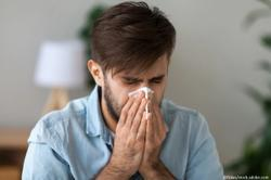 Low Prevalence of COVID-19 and Flu Coinfection Found in Real-world Cohort Study