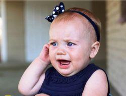 7 Questions on CF: Sweat Tests, Breast Milk, Tobramycin, & More