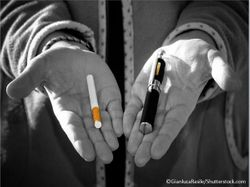 E-cigarettes: The New Gateway to Smoking for US Youths