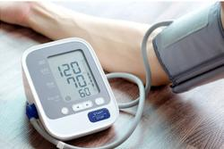 ESC 2021: Major Hypertension Trial Supports Tight BP Control with Data from Older Adults