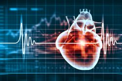 Smartphone-based ECG Screening Detects More Atrial Fibrillation than Usual Care in American Indian Adults