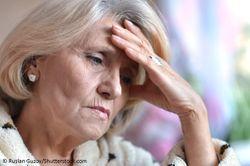 More Headache, Less Migraine With Dementia
