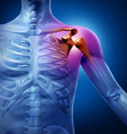 Musculoskeletal Hits Top 10 in Primary Care Visits
