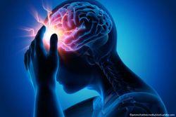 FDA Approves Intranasal DHE (Trudhesa) for Acute Migraine Treatment