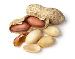 FDA Approves First Drug for the Treatment of Peanut Allergy in Children