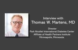 CGM vs SMBG in Primary Care: What Does the T2D Evidence Say?