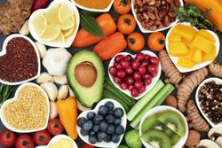 A Plant-based Diet May Decrease Risk of CVD in Young Adults, Older Women