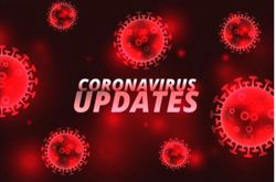 COVID-19 Updates: US Vaccinations and Global Cases and Deaths as of May 5, 2021