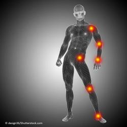 Early Diagnosis of Rheumatoid Arthritis in Primary Care