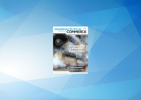 Click here to read the articles and download the PDF