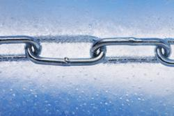 The Future Heats Up Due to Cold Chain