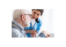 2021 Patient Support Vendor Directory