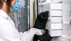 Pharma logistics' post-pandemic landscape