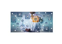 2021 Pharma Traceability Vendor Directory