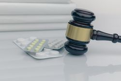 Protecting pharmaceutical exclusivity: Avoiding the hidden dangers of double patenting