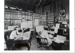 National Pharmacy Week, American Pharmacists Month Have Been Celebrated for Nearly a Century