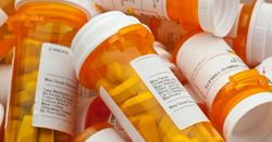 Survey Finds Consumers in Pain Over High Prescription Prices, In Need of Better Tools