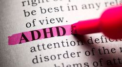 ADHD Is Not Likely to Go Away