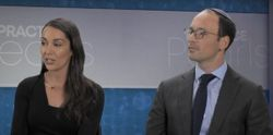 IPOP Induction for Patients With AML