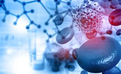 Data Show Biktarvy Has High Efficacy and Durable Viral Suppression in Treatment-Naïve Adults With HIV-1