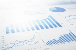 Using Data Analytics in Oncology Pharmacy Practice