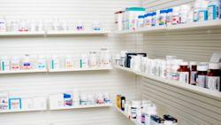 Pharmacy Times: Week of May 10 Lineup