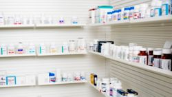 Why Pharmacists Need to Practice at the Top of Their Licensure