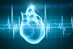 Evolocumab, Optimized Statin Therapy Improve Plaque Stability in Patients With Coronary Artery Disease