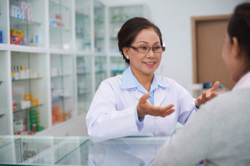 Ohio Leads the Way in Pharmacy Reform, Will Other States Follow?
