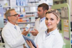 Integrating Pharmacists in Care Teams is Critical For Patient Safety
