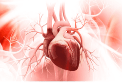 Pharmacy Clinical Pearl of the Day: Heart Failure Disease Definition of Severity