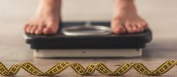 Study: Combining Minimally Invasive Bariatric Surgery With Semaglutide Increases Weight Loss