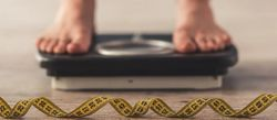 Study: SGLT2 Inhibitors Promote Weight Loss More Than GLP-1 Receptor Agonists