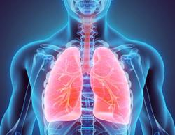 MicroRNA, AXL Gene Potentially Responsible for Drug Resistance in Certain Non-Small Cell Lung Cancers