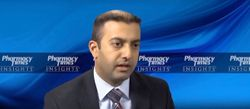 Cardiovascular Benefits of GLP-1 Agonists