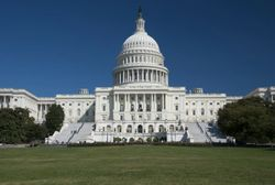 ASHP, APhA Express Support for New Bill Expanding Medicare Patients' Access to Pharmacists