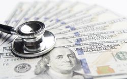 Cost-Sharing Fees May Lead to Healthy Participants to Drop Medicaid Coverage