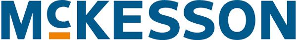 SAP Partners | Independent | <b>McKesson</b>
