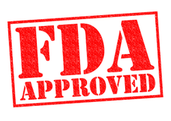 FDA Approves Golimumab for Active Polyarticular Juvenile Idiopathic Arthritis, Extension of PsA Indication