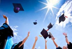 College Students With ADHD More Likely to Experience Significant Academic Challenges