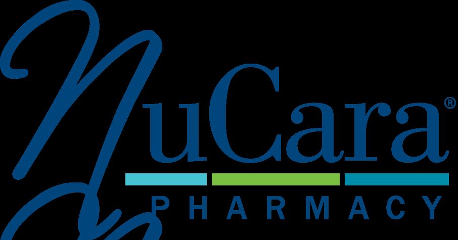 Nu-Cara Pharmacy