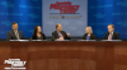 Role of Specialty Pharmacies for PCSK9 Inhibitors