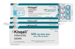 Daily Medication Pearl: Ribociclib (Kisqali) for Breast Cancer