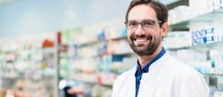 Study Links Promotional Challenges to Patient Use of HIV Screenings in Pharmacies