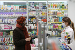 Expert: Pharmacists Are 'The Heroes of 2021,' Leading the Charge on Helping to Heal Our Nation